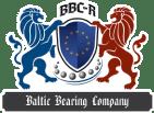 Baltic Bearing Company | European bearing manufacturer
